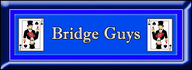 Bridge Guys Conventions