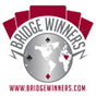 Bridge Winners Forum