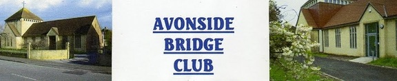 Avonside Bridge Club