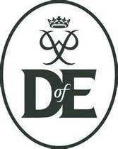 Duke of Edinburgh skill or service