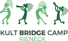 Kult Bridge Camp Rieneck