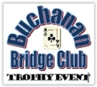 Next Buchanan Trophy event