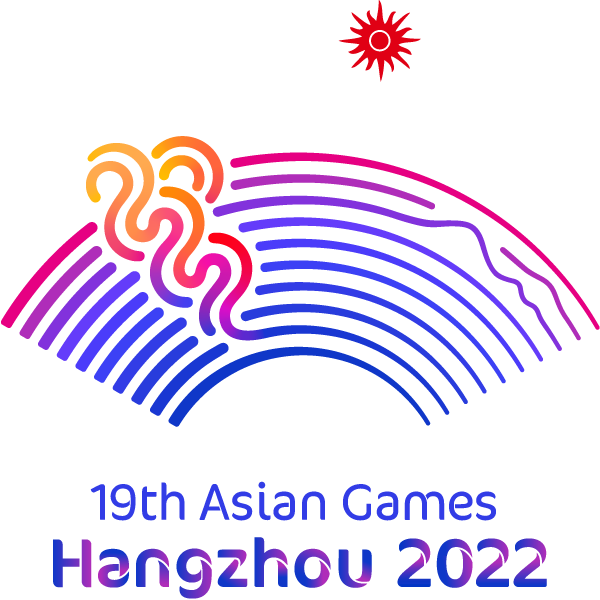 Bridge included in 2022 Asian Olympic Games