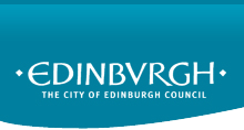 City of Edinburgh Adult Education programme