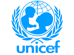 UNICEF CHARITY EVENT