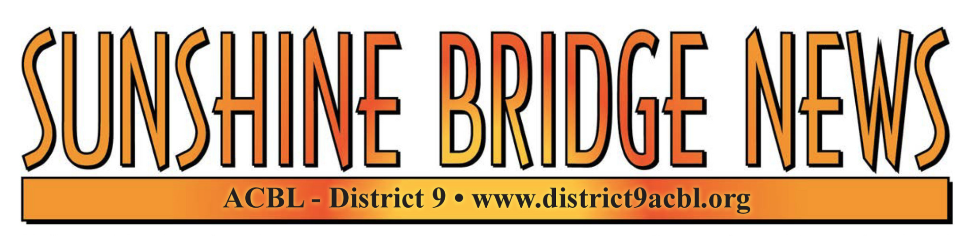 Sunshine Bridge News