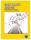 Interested in Learning Bridge