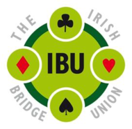 Irish Bridge Union