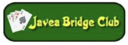 Javea Bridge Club Logo
