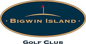 Bigwin Island Bridge Club