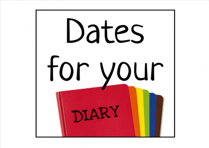 Keely If Dating Were A Diary