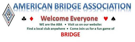 American Bridge Association