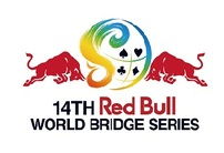 14th Red Bull World Bridge Series