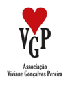Vencedores da Classifica��o Individual Acumulada por Categoria do 2� Challenger VGP