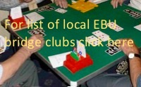 Local Clubs