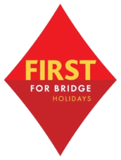 Quality Bridge Holidays and Cruises