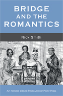 Bridge and The Romantics by Nick Smith