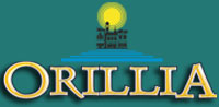 For Visitors ....... See what Orillia has to Offer