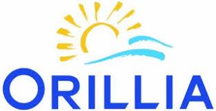 Orillia Duplicate Bridge Club, Orillia, Ontario