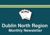 Dublin North Region Newsletter