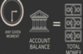 MEMBER ACCOUNT BALANCES