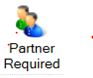 PARTNER FINDER & HOSTING