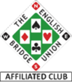 ROYSTON BRIDGE CLUB - Competitive yet Friendly