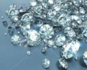 DUNCHURCH DIAMONDS