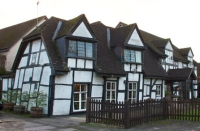 Little Thatch Inn