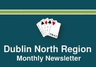 DNR NEWSLETTER