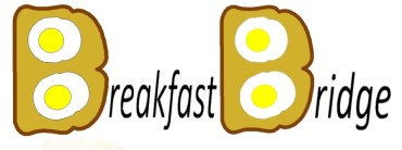 Breakfast Bridge every Friday at 10.00am at The Knole Bridge Club.