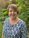Bev Purvis   Qualified Tournament Director & Accredited Teacher