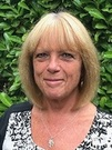 Sue Blythe EBUTA Accredited Teacher