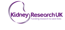Kidney Research simultaneous pairs