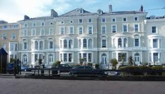 Spring bridge holiday at St.Kilda Hotel Llandudno