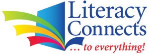 7/13 Literacy Connects Coalition