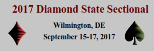 NEXT UP - DIAMOND STATE SECTIONAL (Copy)