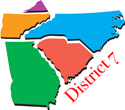District 7 News & Info