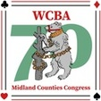 71st Midland Counties Congress