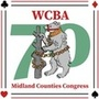 72nd Midland Counties Congress