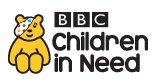 Children in Need Simultaneous Pairs 2015