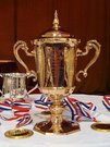 WMBC Hosting Gold Cup Finals 12 & 13 December 2015