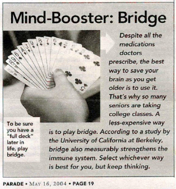 How To Play Bridge — Gather Together Gamesgathertogethergames.com
